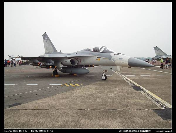 20111015岡山空軍基地-IDF08.JPG