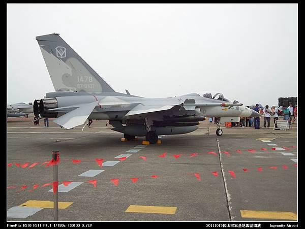 20111015岡山空軍基地-IDF10.JPG