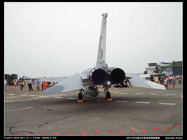 20111015岡山空軍基地-IDF11.JPG
