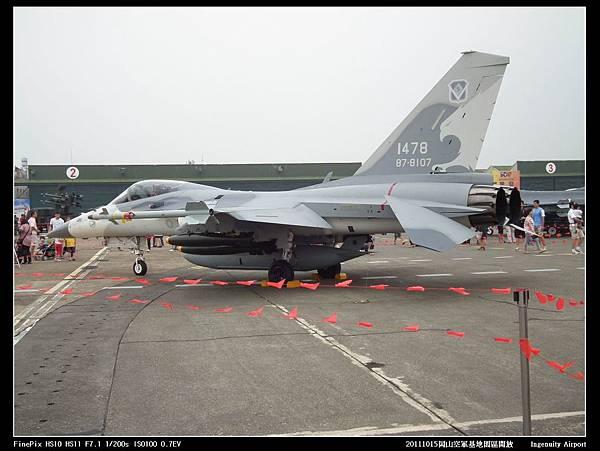 20111015岡山空軍基地-IDF12.JPG