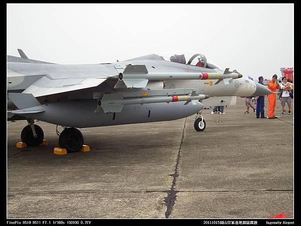 20111015岡山空軍基地-IDF14.JPG