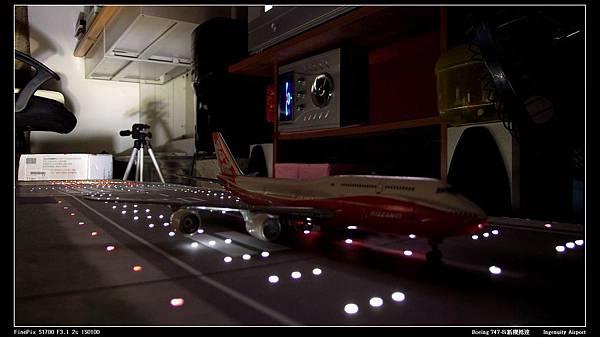 Boeing 747-8i新機抵達-04.JPG