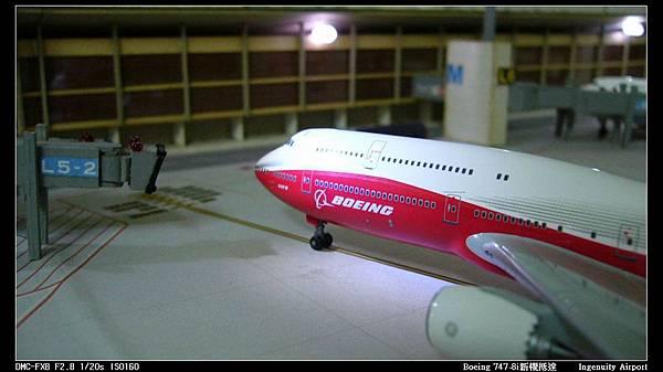 Boeing 747-8i新機抵達-19.JPG