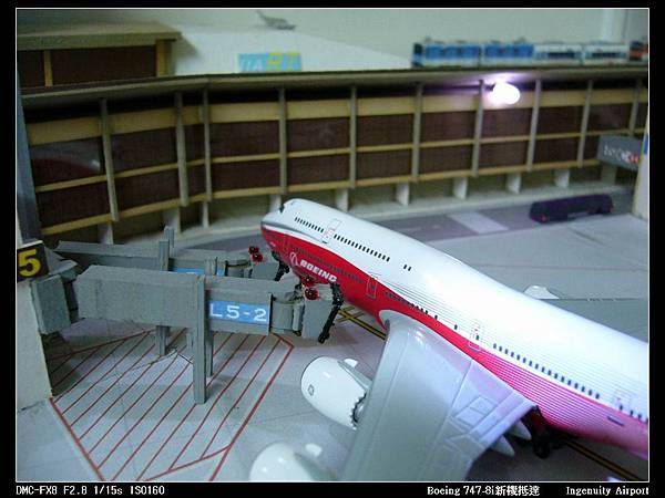 Boeing 747-8i新機抵達-20.JPG