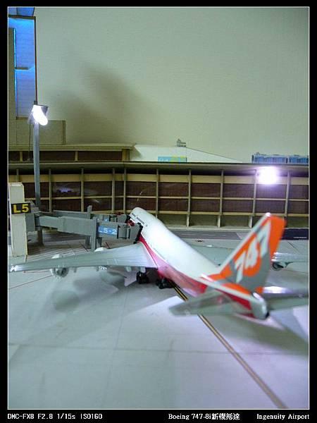 Boeing 747-8i新機抵達-22.JPG