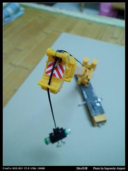 Siku吊車-11.JPG