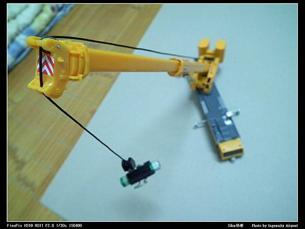 Siku吊車-12.JPG
