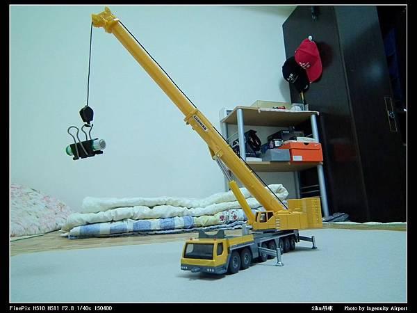Siku吊車-14.JPG