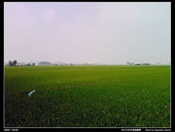 20111024雲林城鄉訪談02.jpg