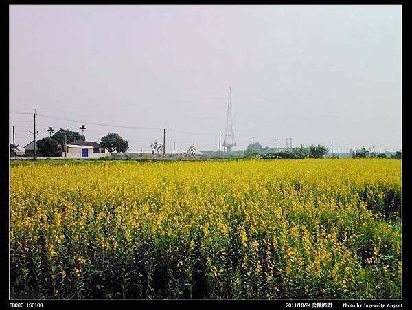 20111024雲林城鄉訪談11.jpg