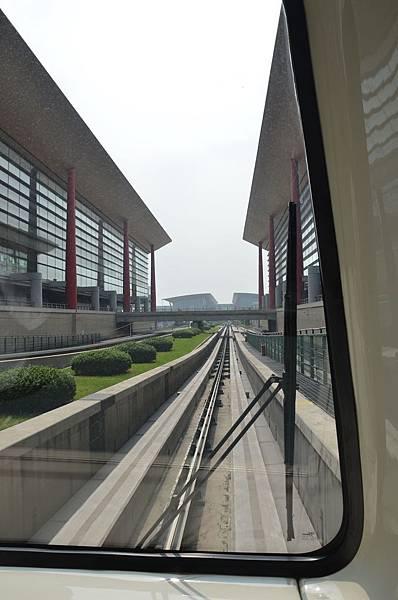 北京首都機場09