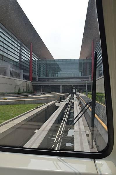 北京首都機場10