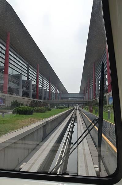北京首都機場11
