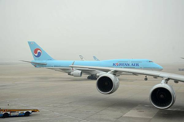 北京首都機場23