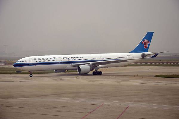 北京首都機場29