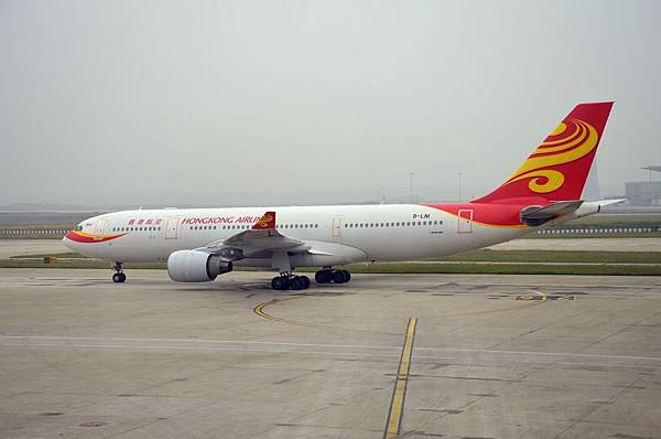 北京首都機場30