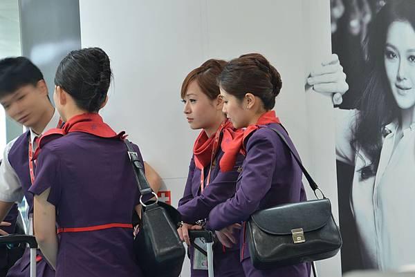 北京首都機場33