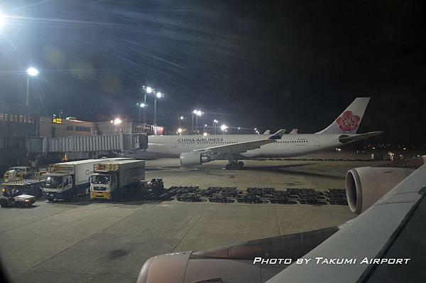 20130913香港機場45.JPG