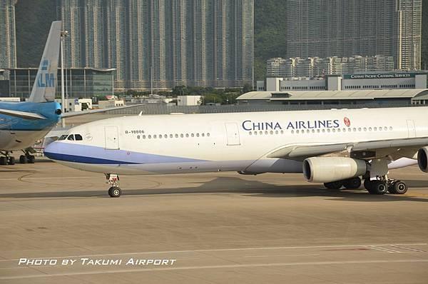 20130913香港機場01.JPG