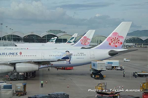 20130913香港機場05.JPG