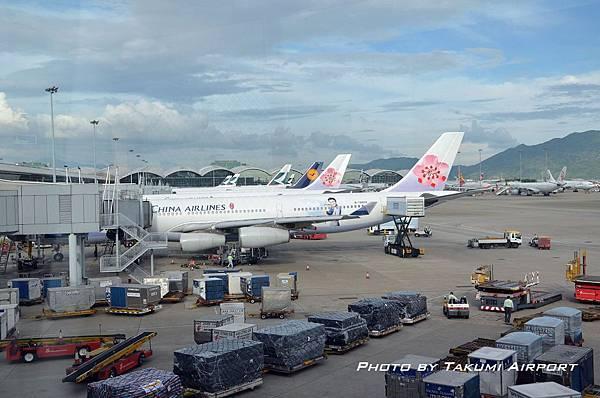 20130913香港機場06.JPG