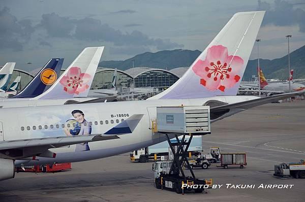 20130913香港機場07.JPG