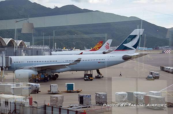 20130913香港機場08.JPG