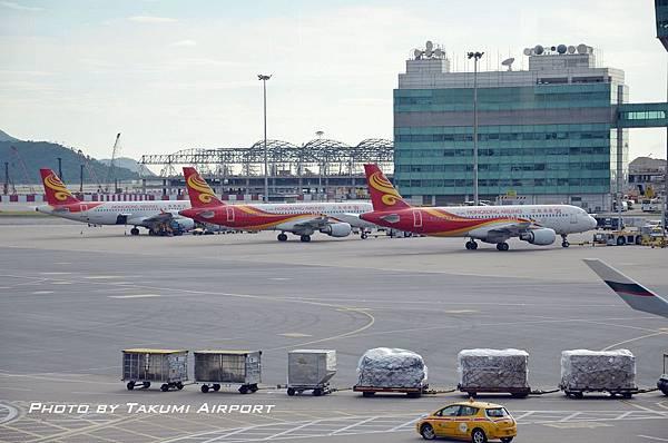 20130913香港機場09.JPG