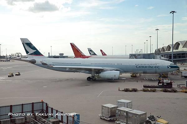 20130913香港機場10.JPG