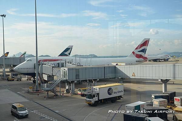 20130913香港機場13.JPG