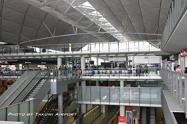 20130913香港機場11.JPG