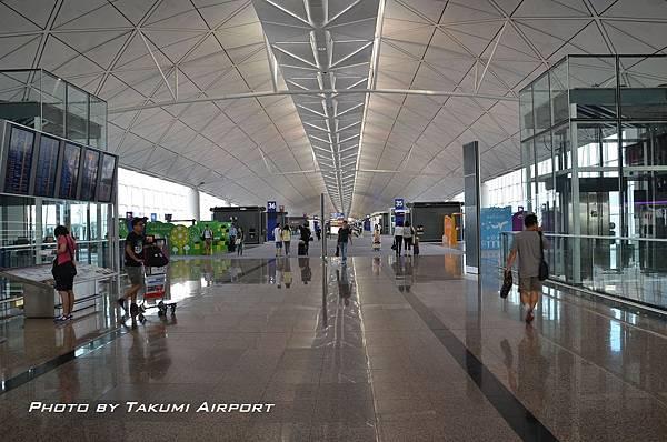 20130913香港機場12.JPG