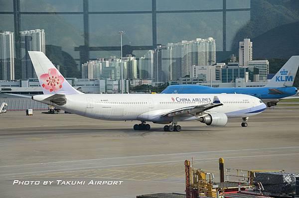 20130913香港機場14.JPG