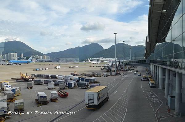 20130913香港機場15.JPG