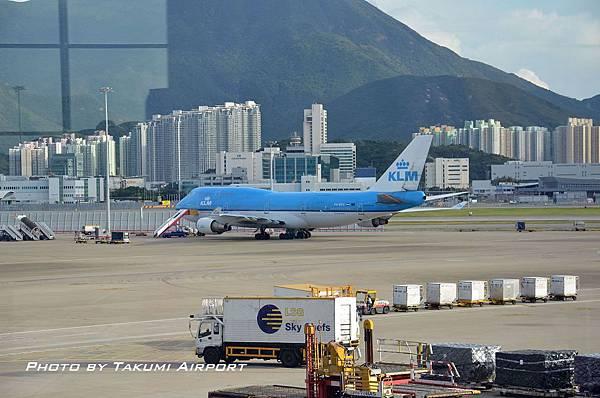 20130913香港機場16.JPG