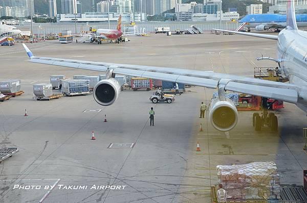 20130913香港機場21.JPG