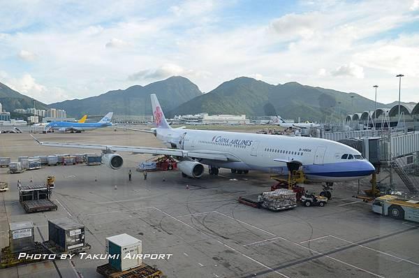 20130913香港機場22.JPG