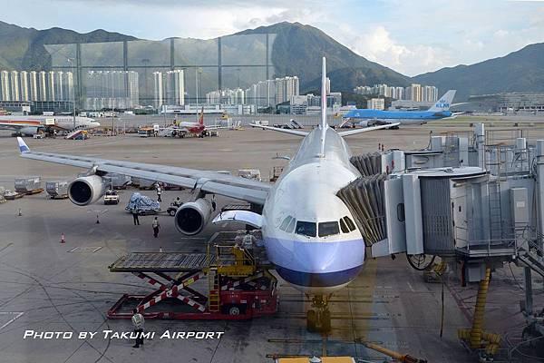 20130913香港機場20.JPG