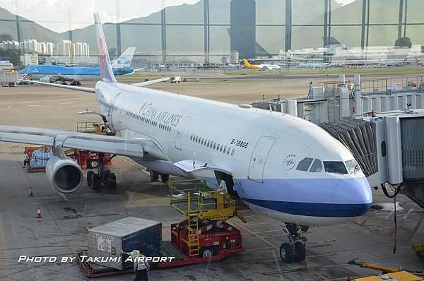 20130913香港機場27.JPG
