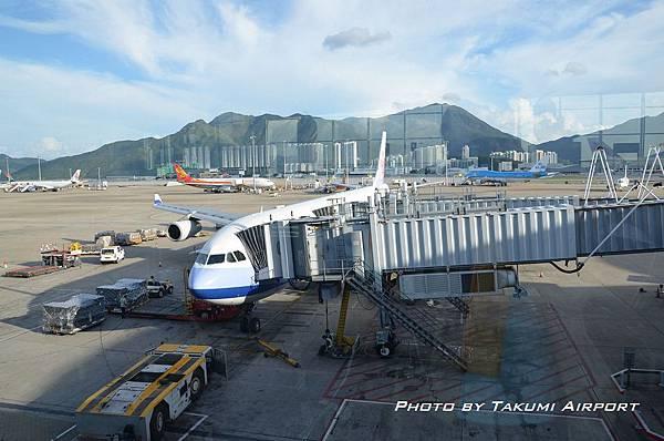 20130913香港機場31.JPG