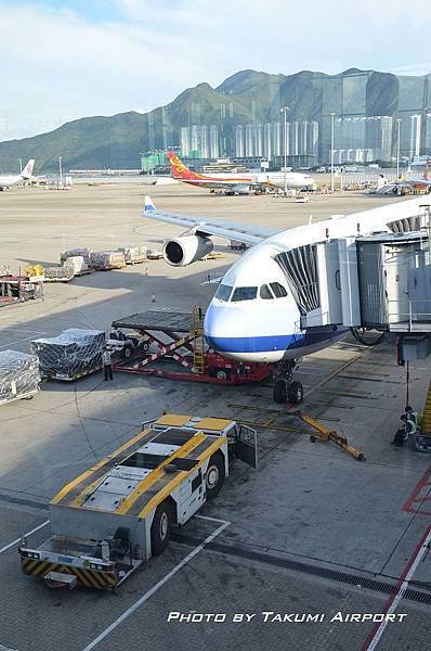 20130913香港機場30.JPG