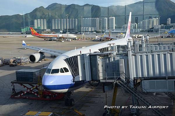 20130913香港機場29.JPG