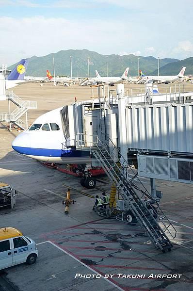 20130913香港機場32.JPG