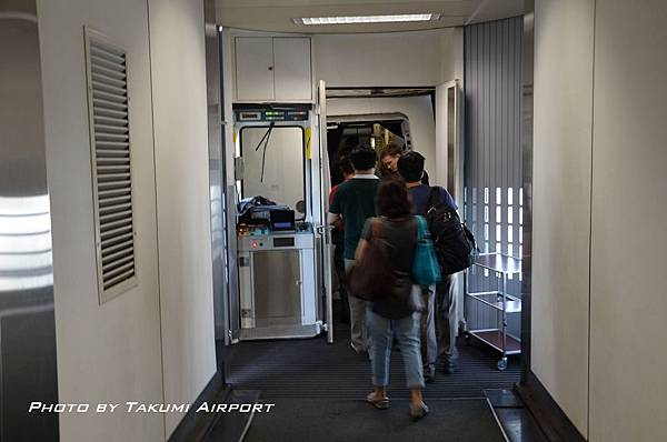 20130913香港機場33.JPG