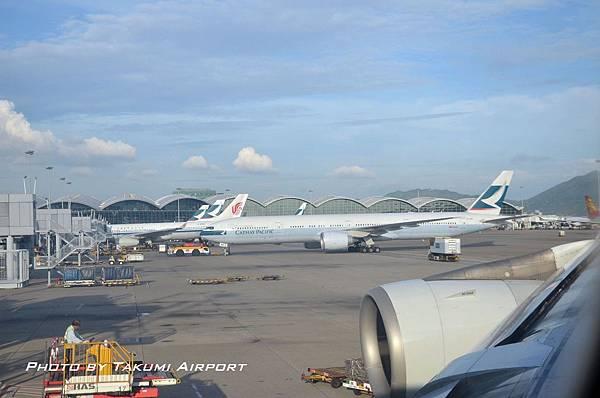 20130913香港機場37.JPG