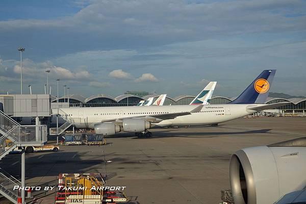 20130913香港機場35.JPG