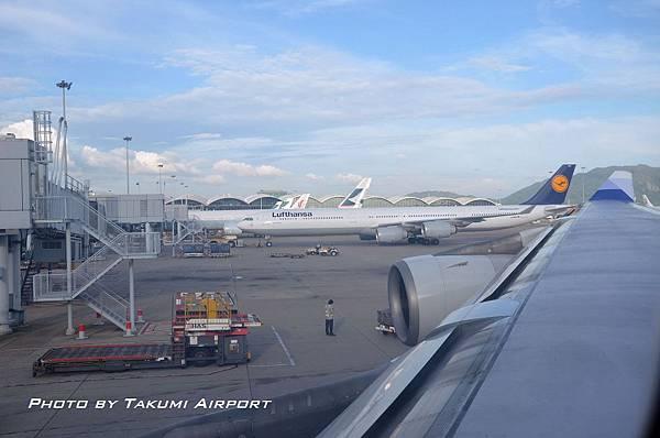 20130913香港機場36.JPG