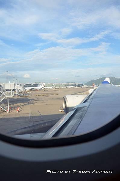 20130913香港機場38.JPG