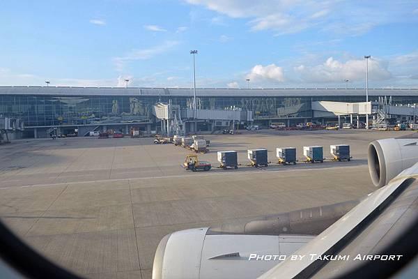 20130913香港機場39.JPG