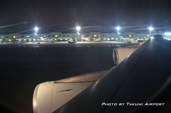 20130913香港機場43.JPG
